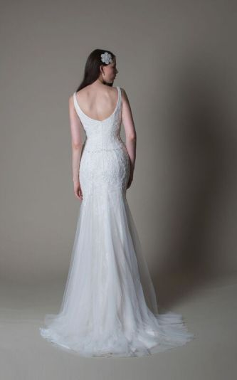 Elegant Wedding Dresses Cheshire : Honeyblossom bridal wedding dresses in manchester and cheshire