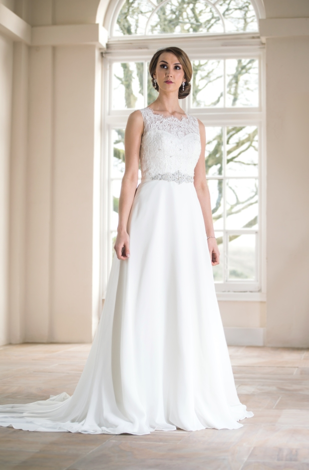 Catherine Parry 1508 wedding gown